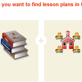 Lesson Plan Library