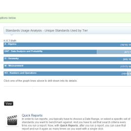 screenshot_image