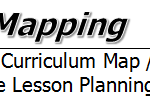 curriculum-mapping