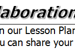 teacher-collaboration