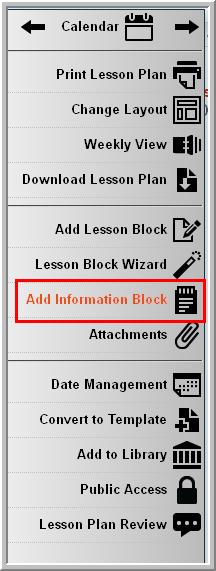 lessonplan-sidemenu-infoblock