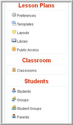 preferences-lessonplans-classroom-students
