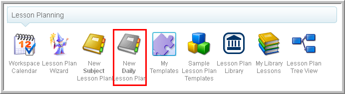 workspace-lessonplanning-icons-dailylp