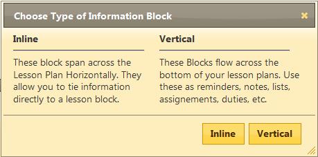 information-block-chooser